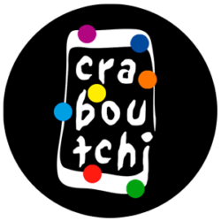 Craboutchi ateliers