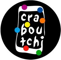 Craboutchi atelier/studio